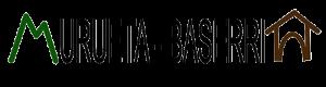 MURUETA-BASERRIA_logo_redes-300x80