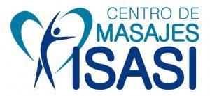 isasi-logo-300x138