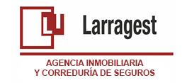 larragest_correduria_logo
