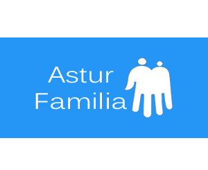 logo_asturfamilia