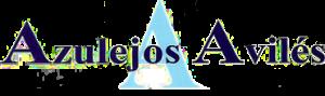 logo_azulejos_aviles-300x89