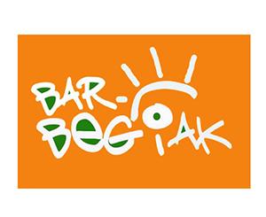 logo_bar_begiak