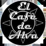 logo_cafe_de_alva