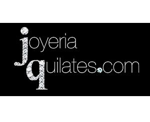 logo_joyeria_quilates