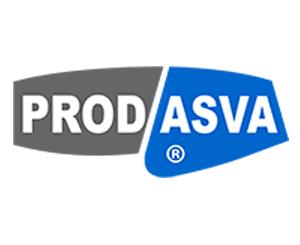 logo_prodasva