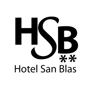 logo_san_blas_web-300x278