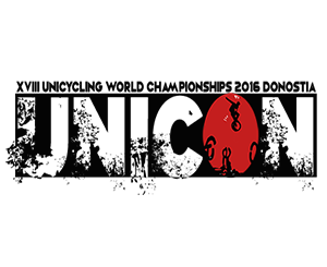 logo_unicon