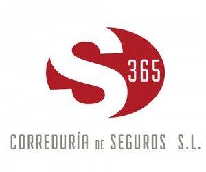 logos365-300x251
