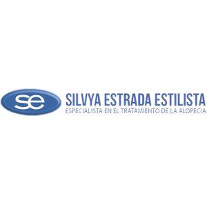 silvya-300x300