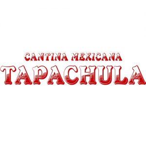 tapachula-300x300